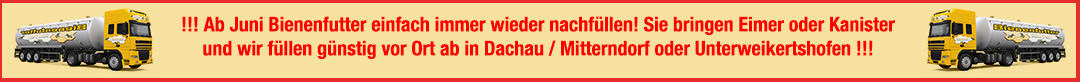 bienenfutter-banner