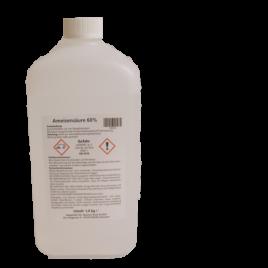 Ameisensäure 60%, 1 Kg-Flasche