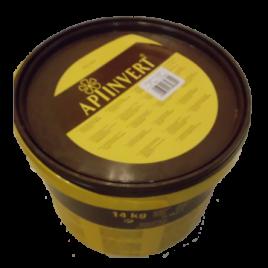 Futtersirup Apiinvert 14 Kg