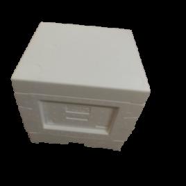 Styropor Mini Plus Beute