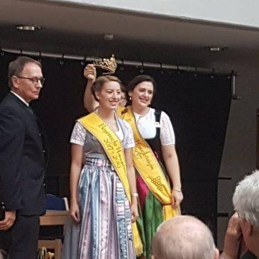 Imkertag 2017 in Friedberg
