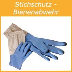stichschutz - Imkereibedarf Dachau, Burgstaller, Dlesk