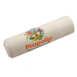 Propolis Lippenpflege