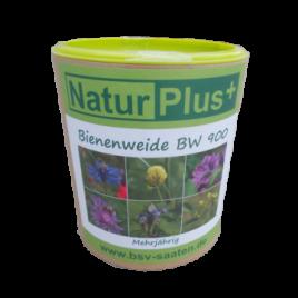 Naturplus BW 900 – Bienenweide 1 Kg