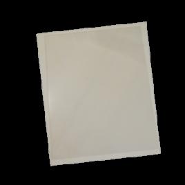 Klarsichtabdeckung Begattungskasten für Holsteiner/Kieler