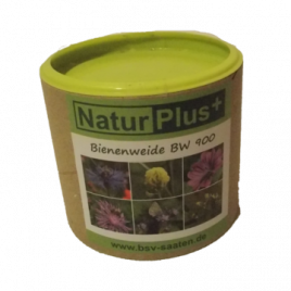 Natur Plus BW 900 – Bienenweide 100g
