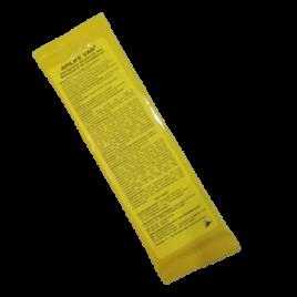 ApiLife Var® 2 Streifen