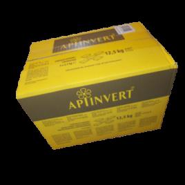 Futtersirup Apiinvert Karton 5×2,5 Kg